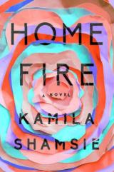 Cover_picture_of_Home_Fire.jpeg